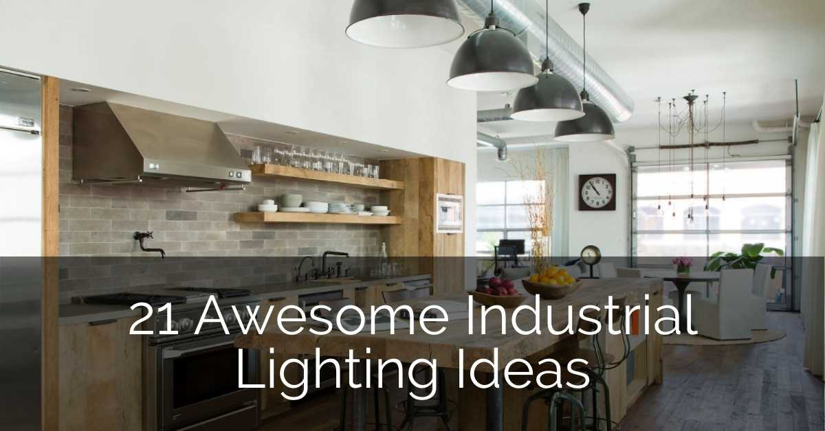 best-industrial-rustic-light-fixture-ideas