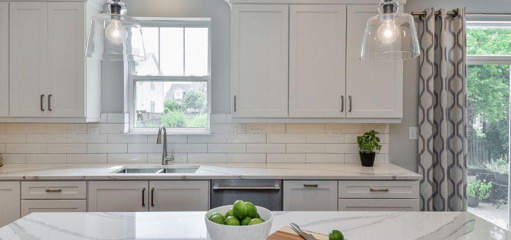 13 Best Kitchen Faucets 2021 Reviews Luxury Home Remodeling Sebring Design Build