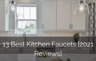 best-kitchen-faucets-sebring-design-build