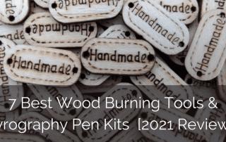 best-wood-burning-tool-kit-sebring-design-build