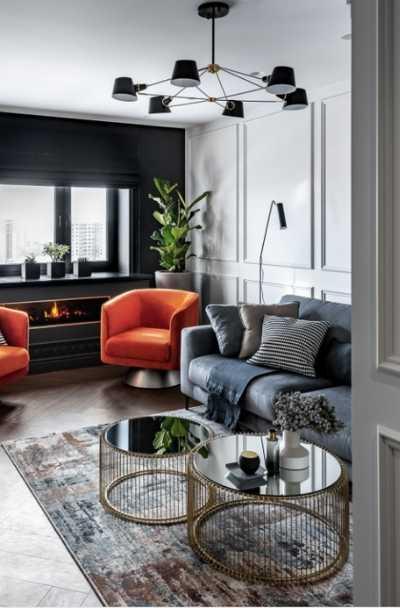 family-room-decor-ideas