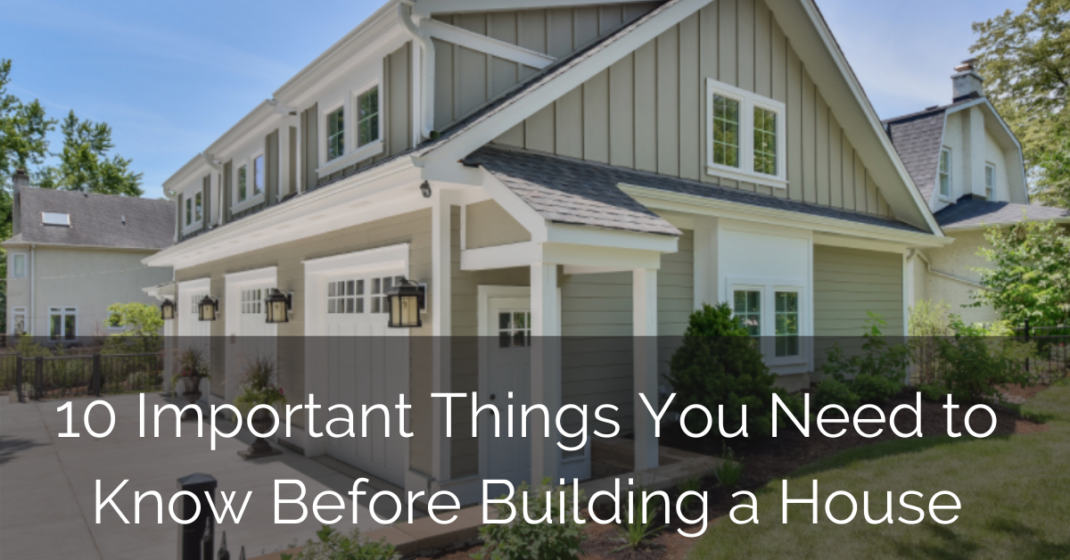 important-things-you-need-to-know-before-building-a-house-sebring-design-build