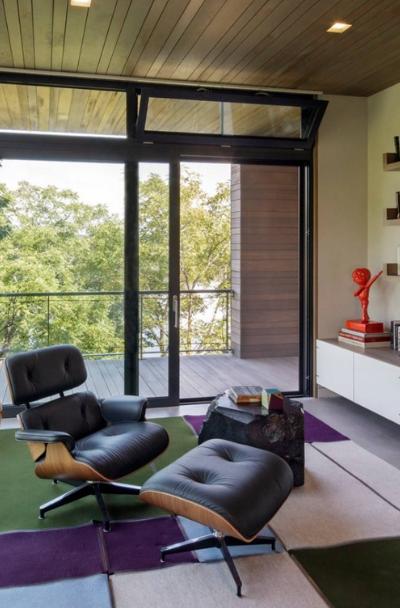 modern-home-office-design-ideas