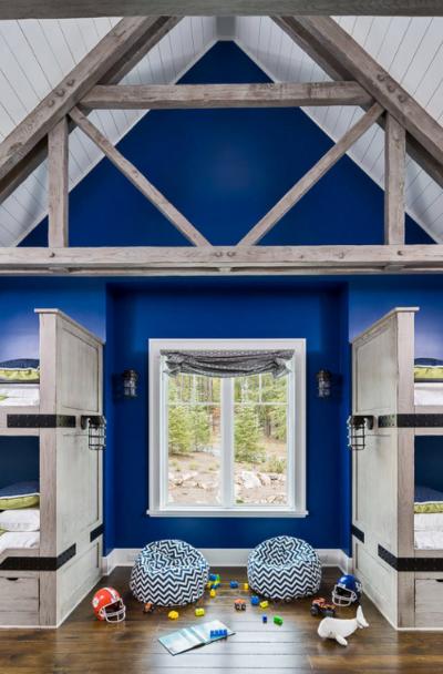 shiplap-siding-ceiling-design-ideas