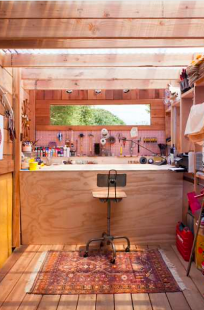 small-backyard-office-shed-ideas