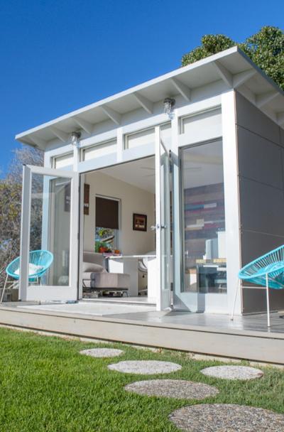 small-backyard-office-shed-ideas