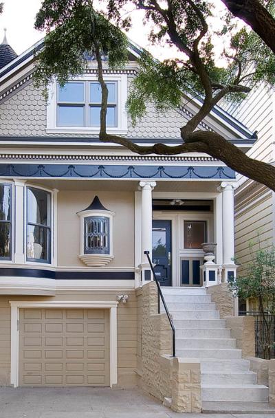 white-house-black-window-trim-ideas-exteriors-sebring-design-build-40