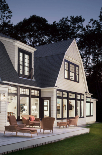 white-house-black-window-trim-ideas-exteriors