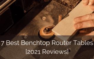 best-benchtop-router-tables-sebring-design-build
