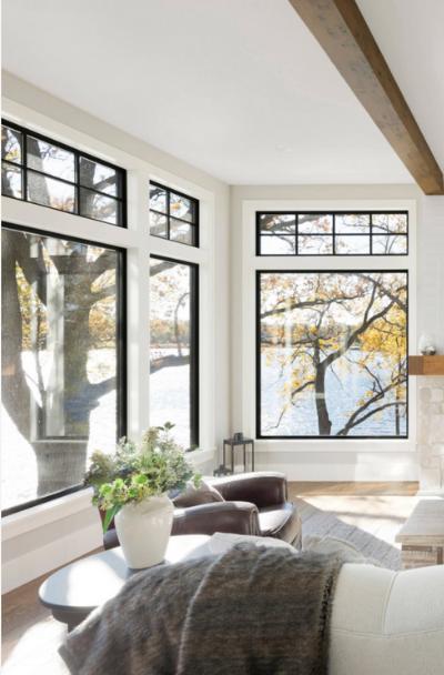 black-interior-trim-ideas