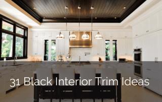 black-interior-trim-ideas-sebring-design-build
