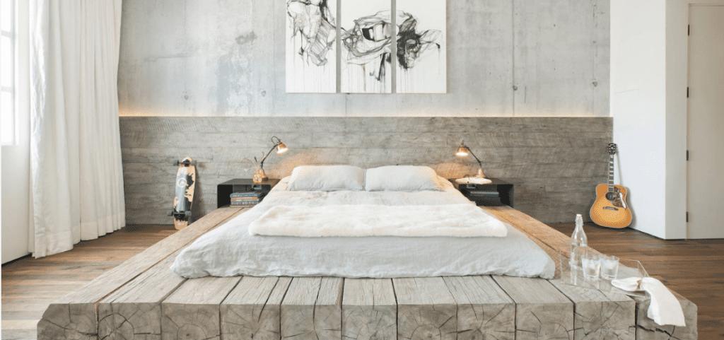 industrial-rustic-bedroom-design-ideas