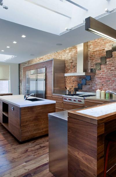 industrial-rustic-kitchen-design-ideas