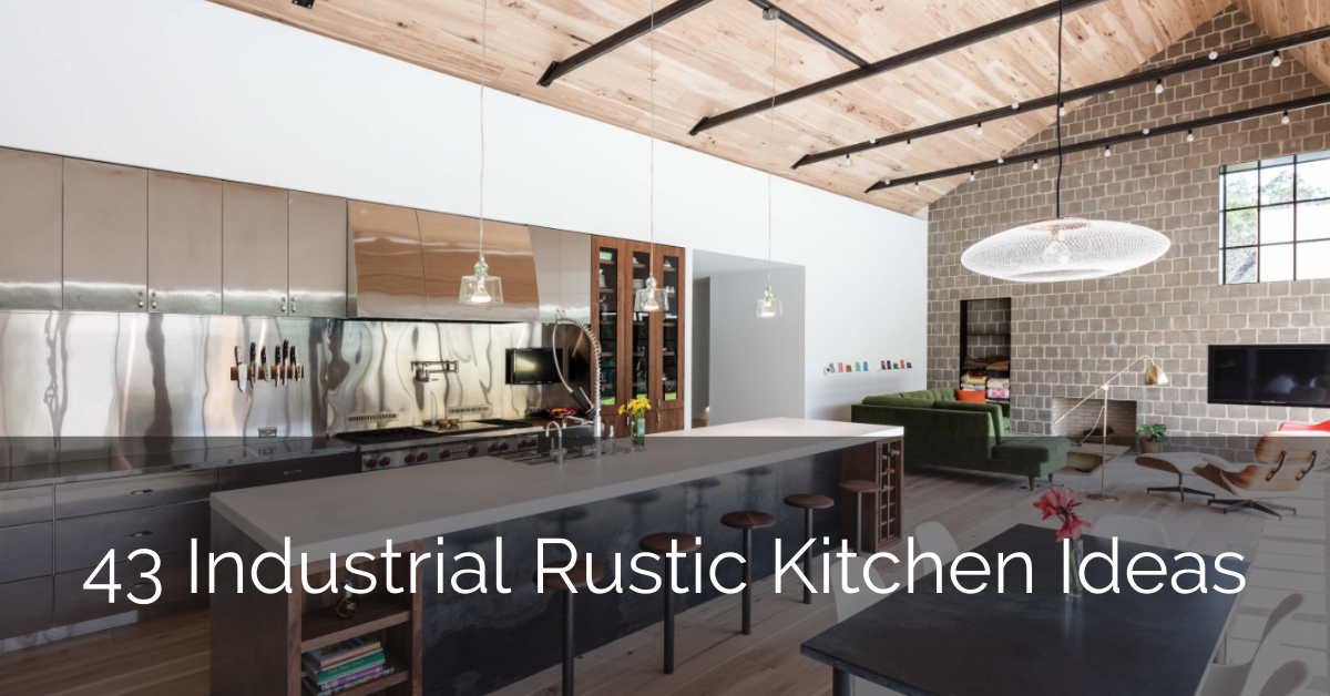 industrial-rustic-kitchen-design-ideas-sebring-design-build-0
