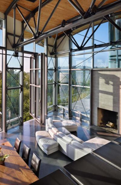 industrial-rustic-living-room-design-ideas