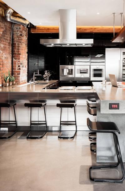 industrial-rustic-style-interior-design-ideas