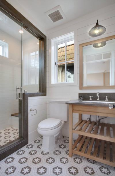 shiplap-siding-bathroom-design-ideas