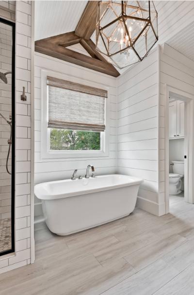 53 Shiplap Bathroom Design Ideas Sebring Design Build