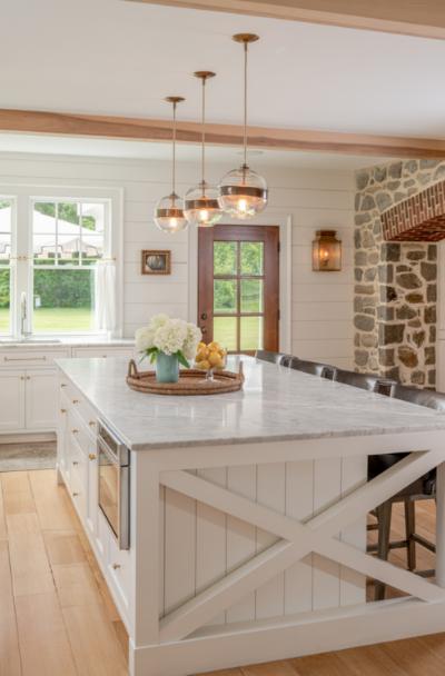 53 Shiplap Kitchen Design Ideas Sebring Design Build
