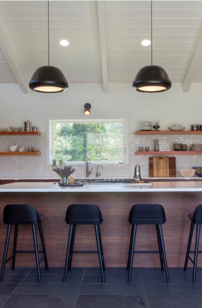 shiplap-siding-kitchen-design-ideas