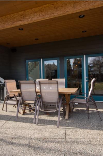stamped-concrete-patio-design-ideas