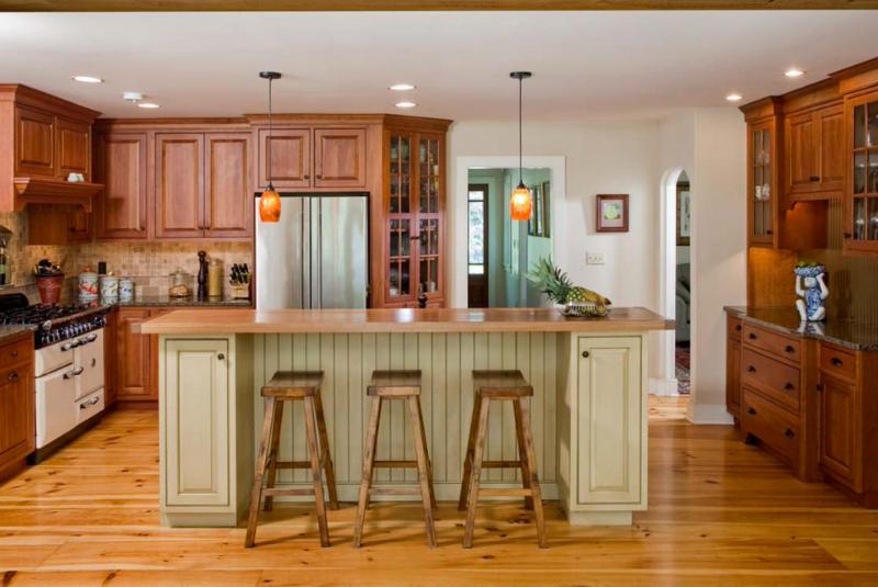 pine-wood-flooring-pros-cons