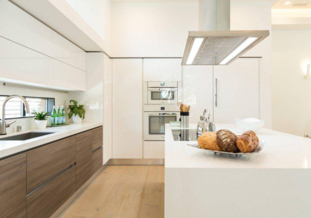 4. Top-Trends-In-Kitchen-Ca