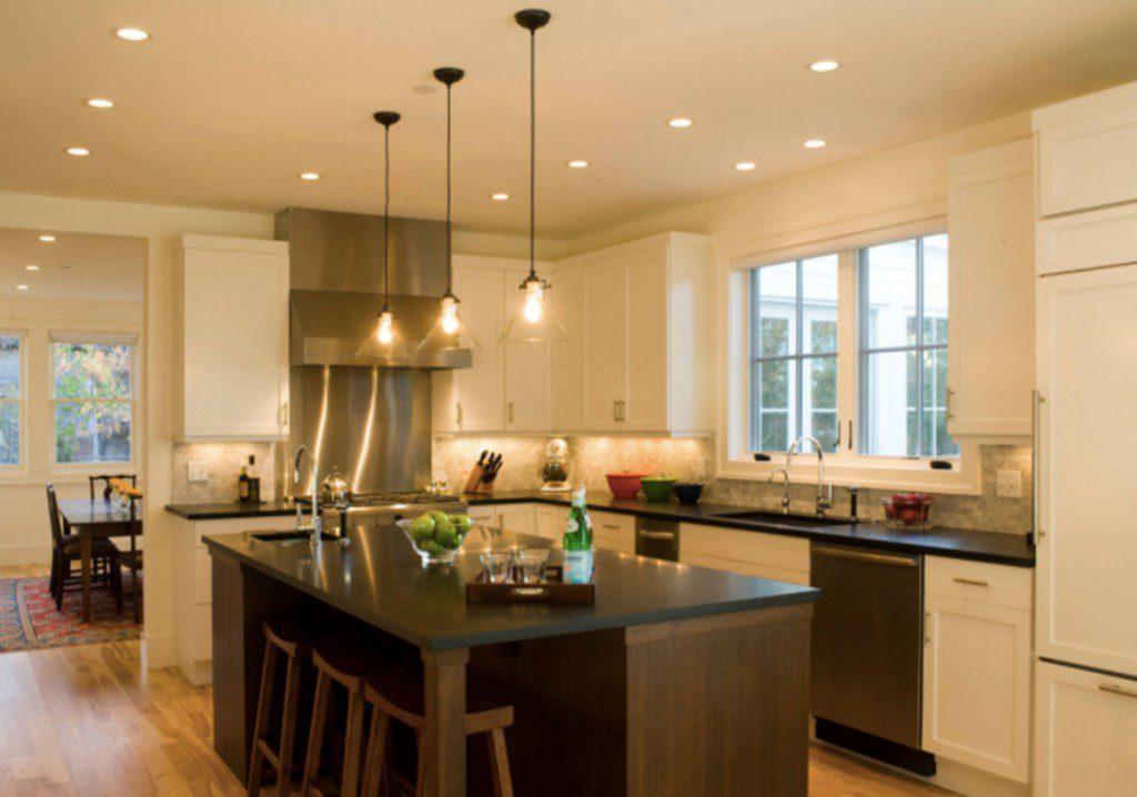 Countertop-Trend-Sebring-Design-Build
