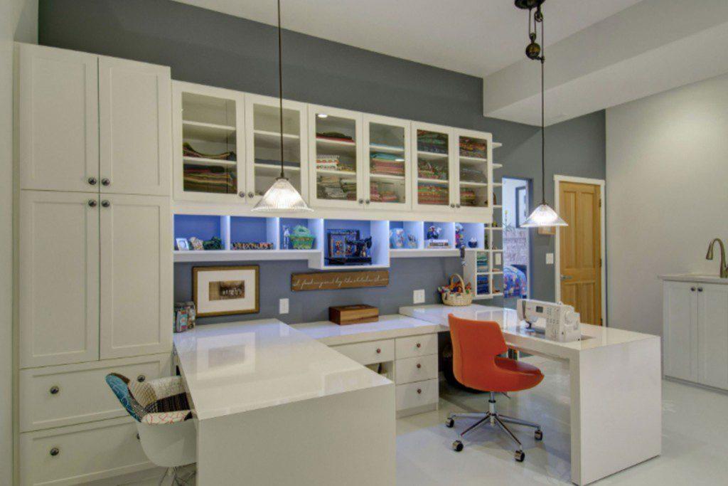 Top-Trends-Basement-Design-Sebring-Design-Build