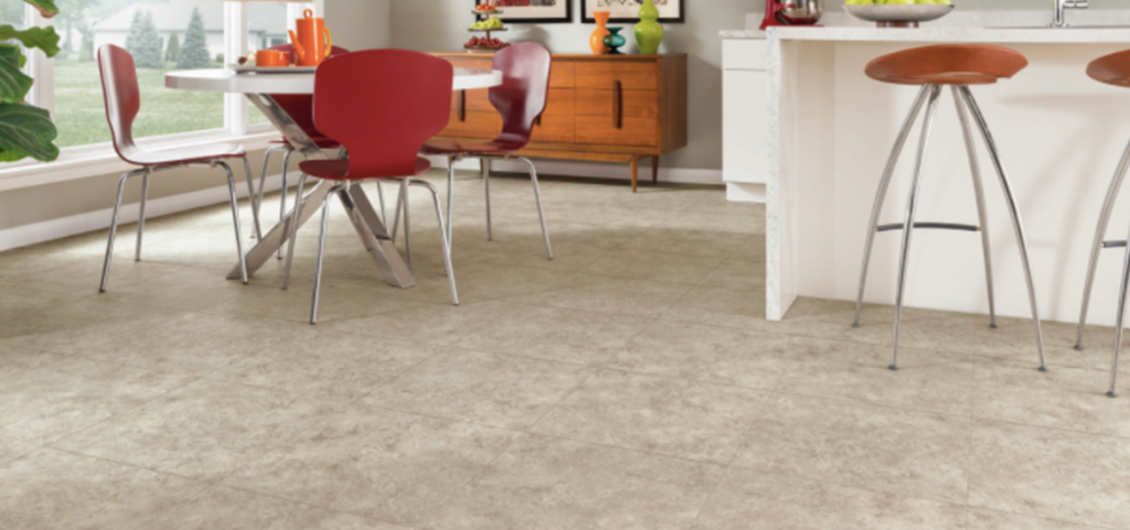 Top-Trends-in-Flooring-Design_6_Sebring-Services