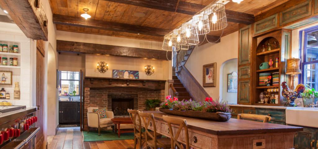 best-farmhouse-sconce-light-fixture-ideas