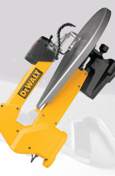 different-types-of-saws-sebring-design-build