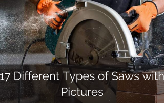 different-types-of-saws-sebring-design-build