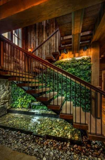 indoor-living-wall-garden-planter-decor-ideas