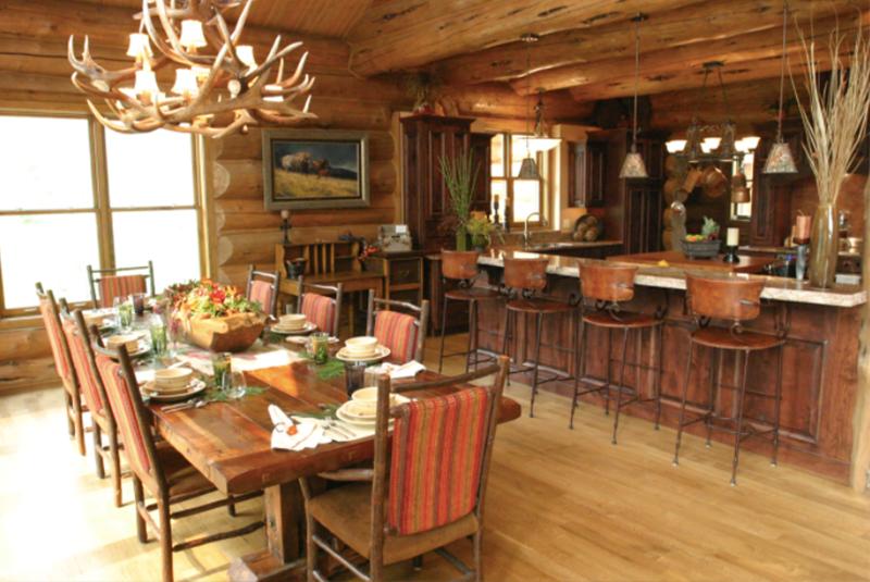 interior-design-home-trends-sebring-design-build