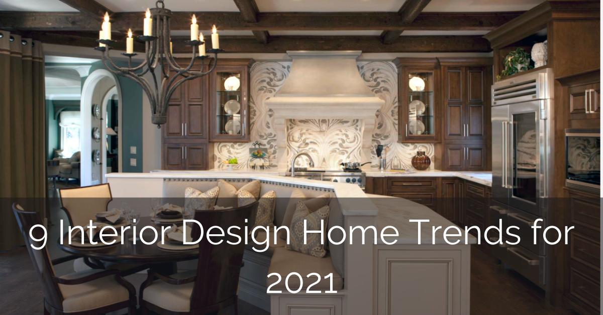 interior-design-home-trends
