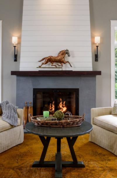 shiplap-siding-fireplace-wall-design-ideas-sebring-design-build