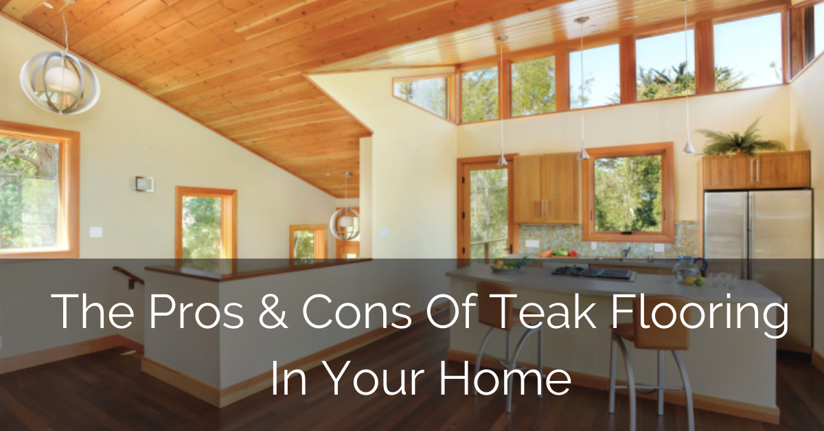 teak-hardwood-flooring-pros-cons-sebring-design-build