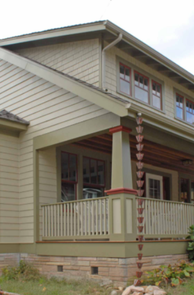 what-is-a-bungalow-style-house-sebring-design-build