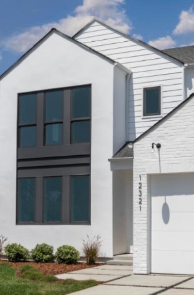 white-modern-farmhouse-house-ideas-exteriors-sebring-design-build