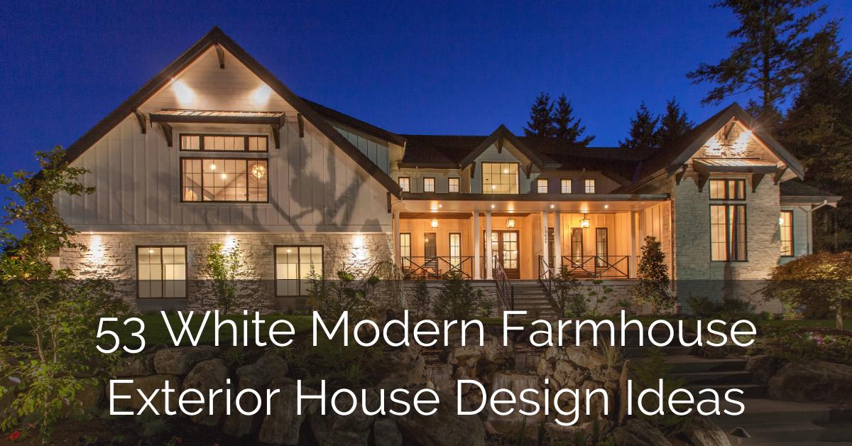white-modern-farmhouse-house-ideas-exteriors