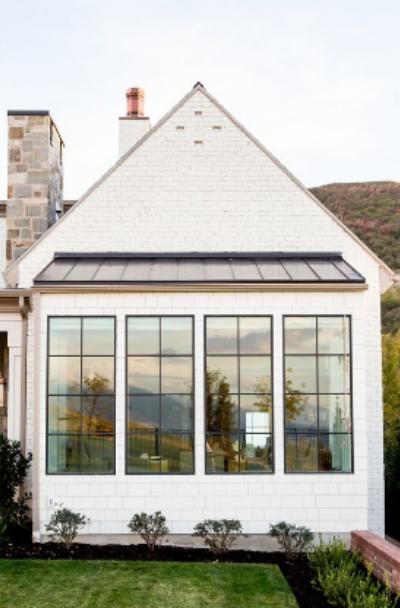 white-painted-brick-house-design-ideas-sebring-design-build