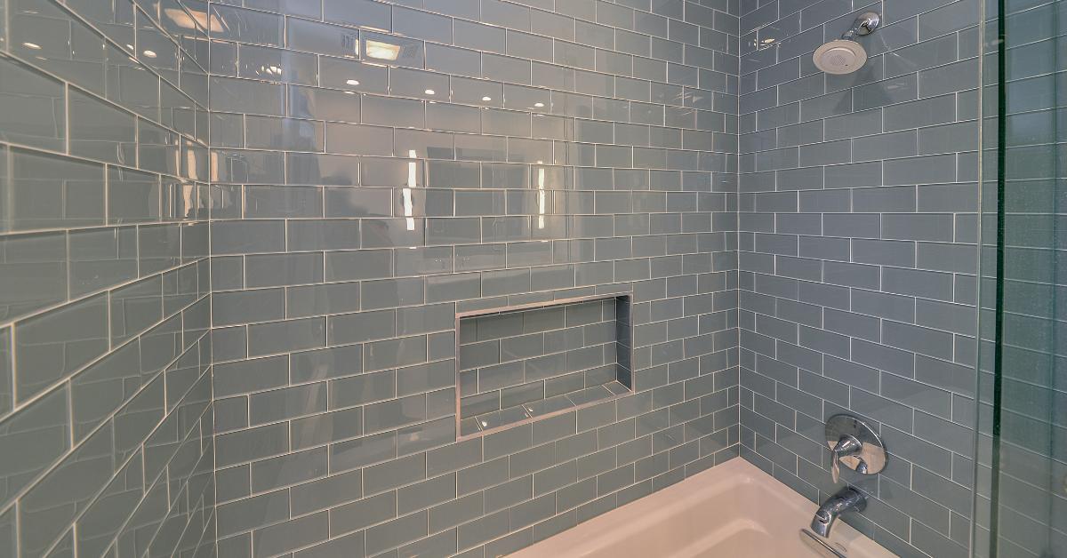 Best Wet Tile Saw 1 - Sebring Design Build