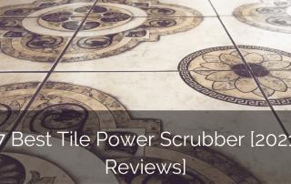 best-tile-power-scrubber-sebring-design-build