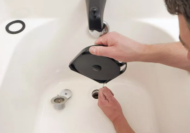 how-to-unclog-bathtub-drain-sebring-design-build