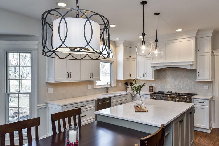 Kitchen Remodeling Sebring Design Build