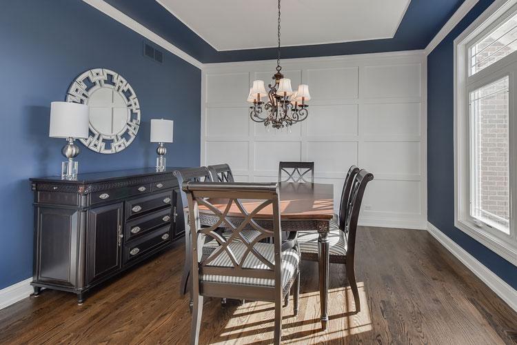 Home Remodeling Sebring Design Build