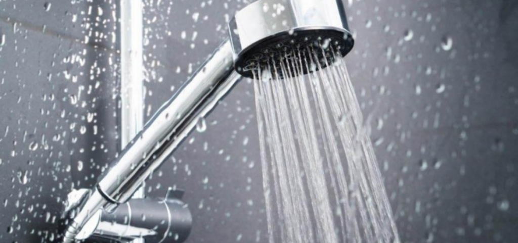 7-tips-to-increase-low-shower-water-pressure-header
