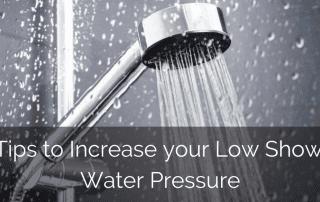how-increase-low-shower-water-pressure