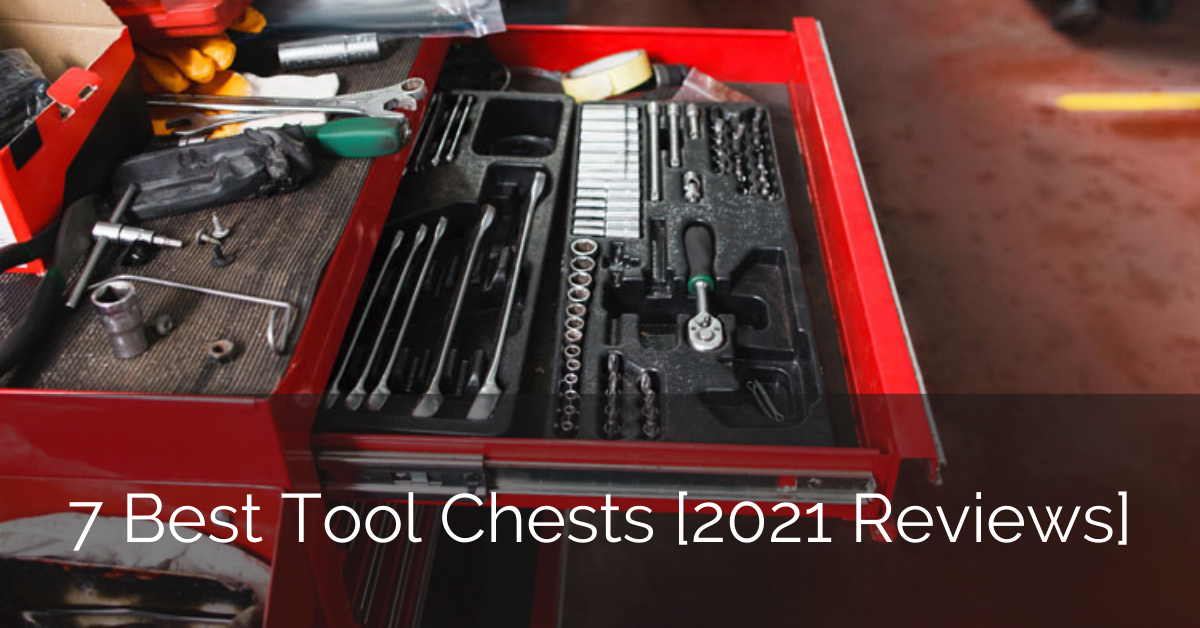 best-tool-chest-cabinet-reviews